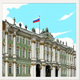 Winter Palace