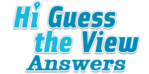 Hi Guess The View Answers | Hi Guess The View Cheats